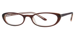 Elan 9417 Eyeglasses