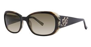 Dana Buchman Vision Fiji Sunglasses