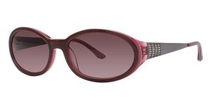 Dana Buchman Vision Topanga Sunglasses