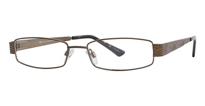 Gloria By Gloria Vanderbilt 4019 Eyeglasses