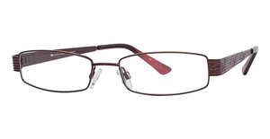 Gloria By Gloria Vanderbilt 4019 Glasses