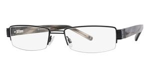 Randy Jackson 1030 Prescription Glasses