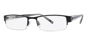 Randy Jackson 1031 Prescription Glasses