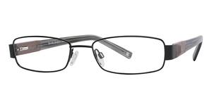 Randy Jackson 1032 Prescription Glasses