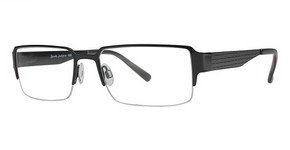 Randy Jackson 1035 Eyeglasses