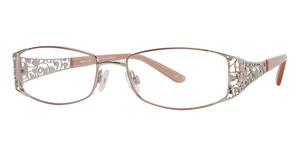 346faba51c0 Sophia Loren SL Beau Rivage 53 Eyeglasses