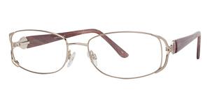 Sophia Loren M222 Eyeglasses