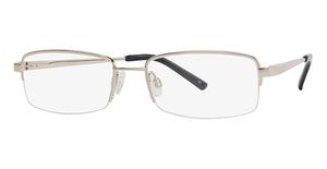 Stetson 280 Eyeglasses