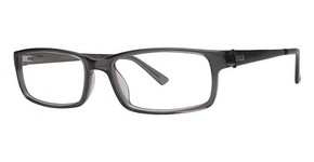 Stetson 283 Eyeglasses