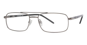 Stetson 281 Eyeglasses