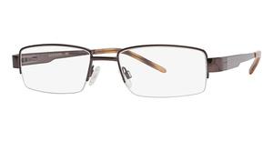 Stetson 282 Eyeglasses