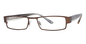 Randy Jackson 1033 Eyeglasses