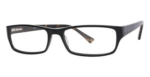 Randy Jackson 3010 Eyeglasses