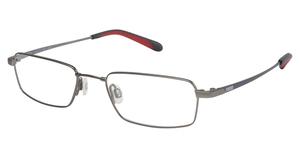 Puma PU 15319 Eyeglasses