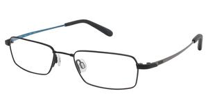 Puma PU 15319 Prescription Glasses