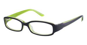 Humphrey's 583009 Prescription Glasses