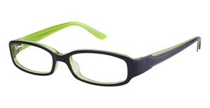 Humphrey's 583009 Eyeglasses