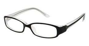 Humphrey's 583009 Prescription Glasses