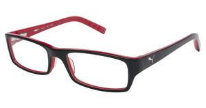 Puma PU 15330 Prescription Glasses