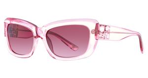 bebe BB7030 Sunglasses