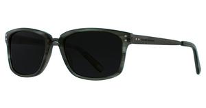 Tommy Bahama TB6008 Sunglasses