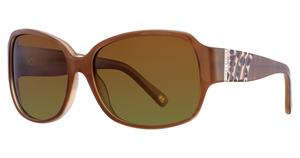 Tommy Bahama TB7008 Sunglasses