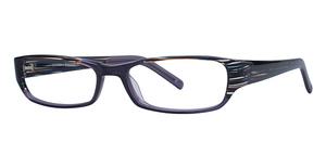 Best Image Optical Carnival 12 Black