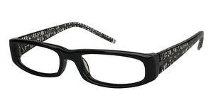 Modo 5005 12 Black