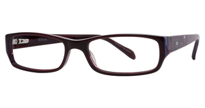 Vivian Morgan 8003 Eyeglasses