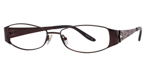 Vivian Morgan 8006 Eyeglasses