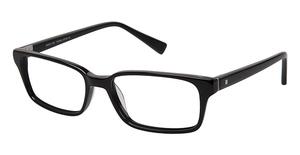 Modo 6008 12 Black