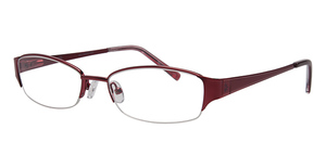ECO 1063 Red