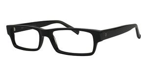 ECO 1050 Black