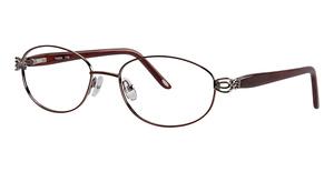 Timex T180 Eyeglasses