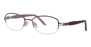 Timex T178 Lilac