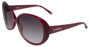 bebe BB7026 Ruby