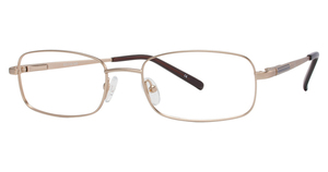 Avalon Eyewear 5102 Eyeglasses