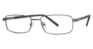 Avalon Eyewear 5103 Lt. Gunmetal