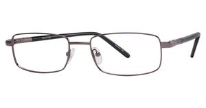 Avalon Eyewear 5103 Eyeglasses