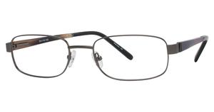 Avalon Eyewear 5104 Dk. Gunmetal