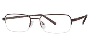 Avalon Eyewear 5101 Brown