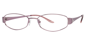 Avalon Eyewear 5003 Eyeglasses