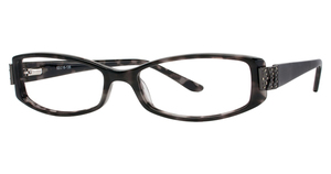 Avalon Eyewear 5007 Black Tortoise
