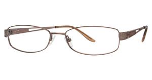 Avalon Eyewear 5002 Eyeglasses