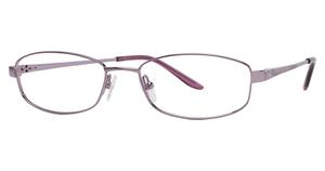 Avalon Eyewear 5001 Lilac