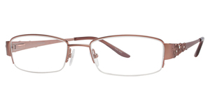 Avalon Eyewear 5004 RoseHips