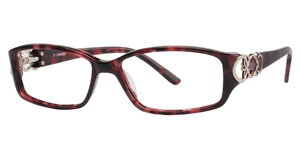 Avalon Eyewear 5005 Ruby Tortoise