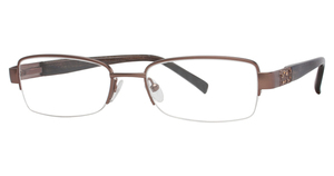Avalon Eyewear 5010 Brown