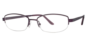 Avalon Eyewear 5011 Plum