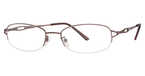 Avalon Eyewear 5018 Cocoa
